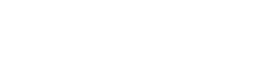 Huber Personalized Medicine